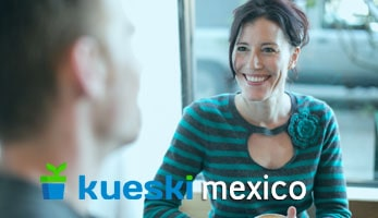KUESKI Mexico