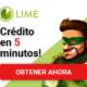 lime24